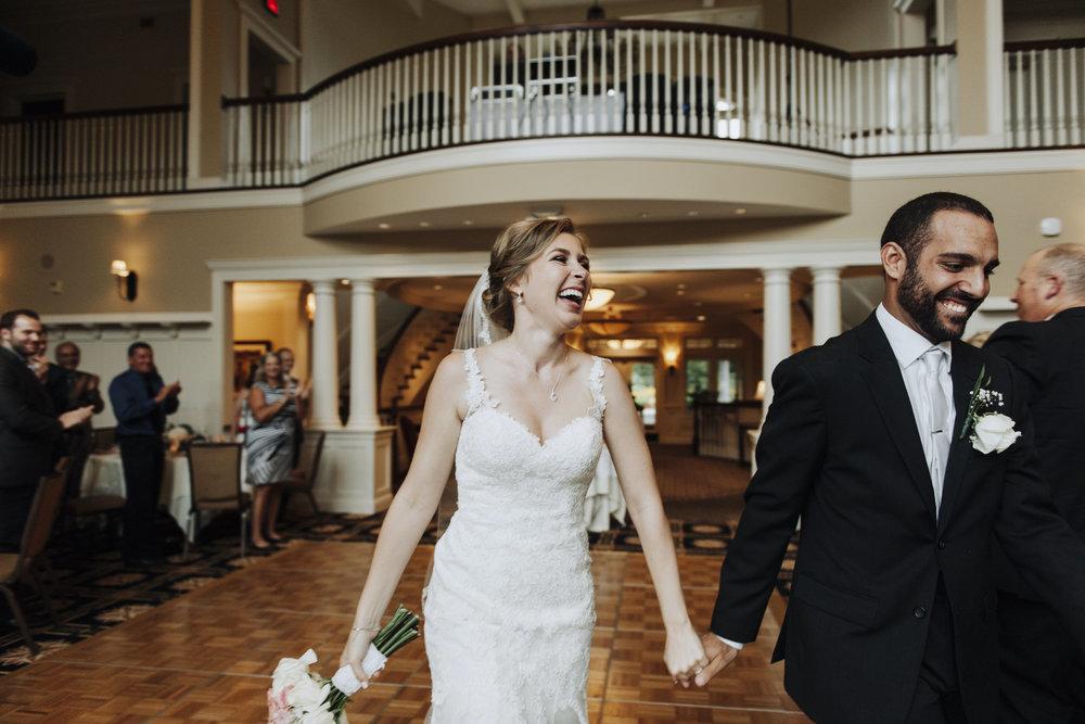 oakhurst-country-club-wedding-photographer-clarkson-michigan-054.jpg