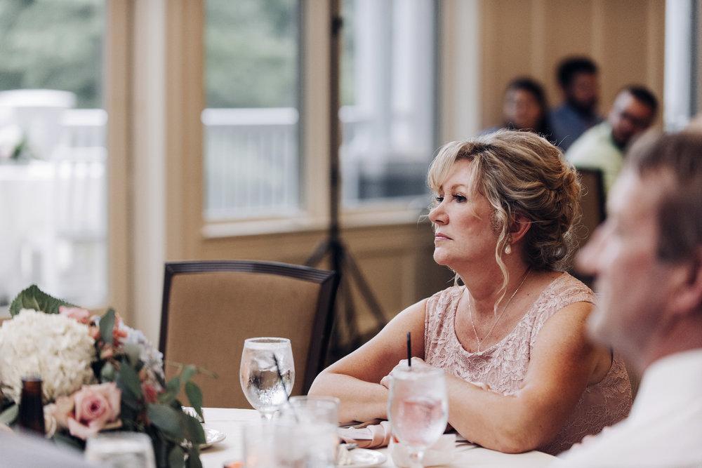 oakhurst-country-club-wedding-photographer-clarkson-michigan-055.jpg