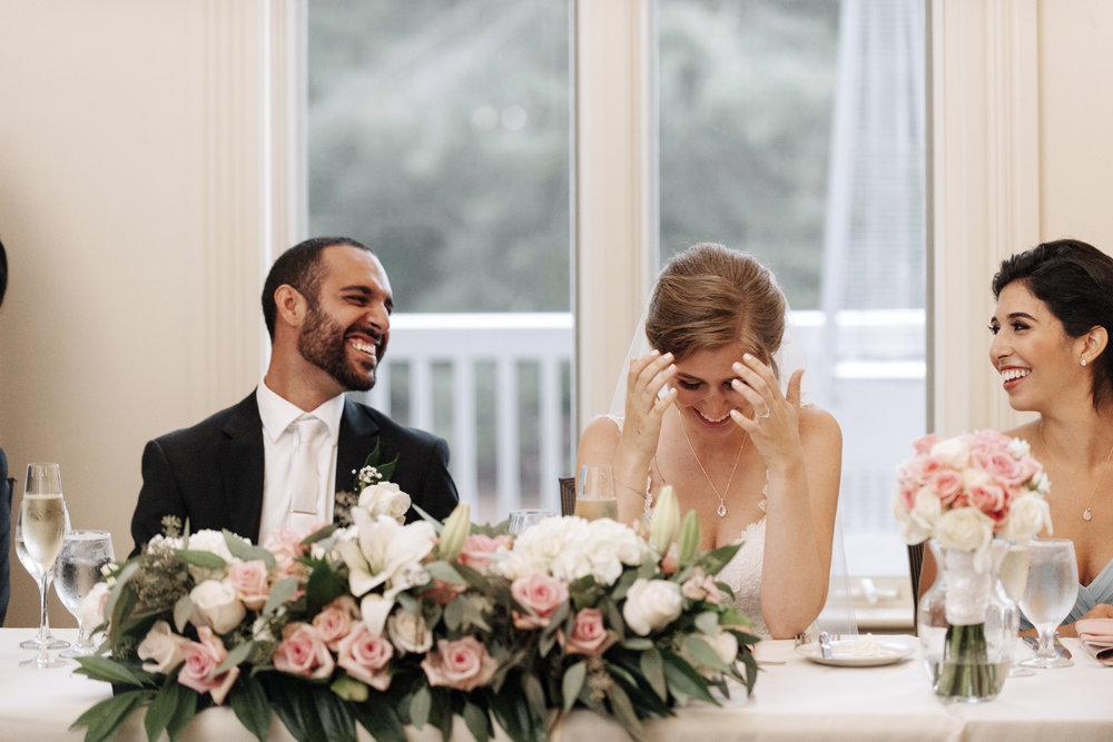 oakhurst-country-club-wedding-photographer-clarkson-michigan-056.jpg