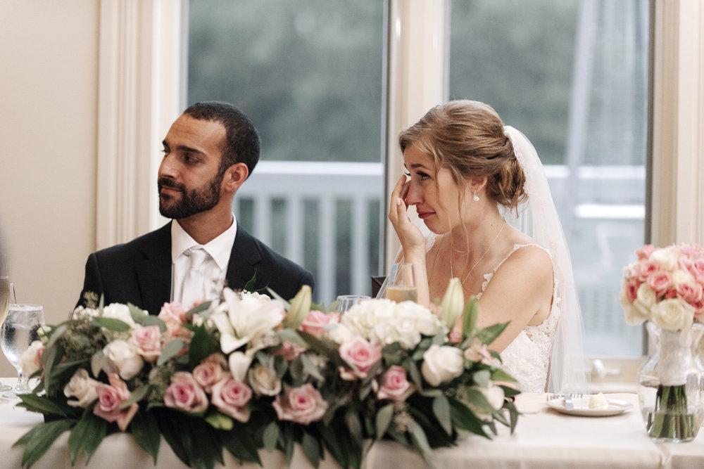 oakhurst-country-club-wedding-photographer-clarkson-michigan-057.jpg