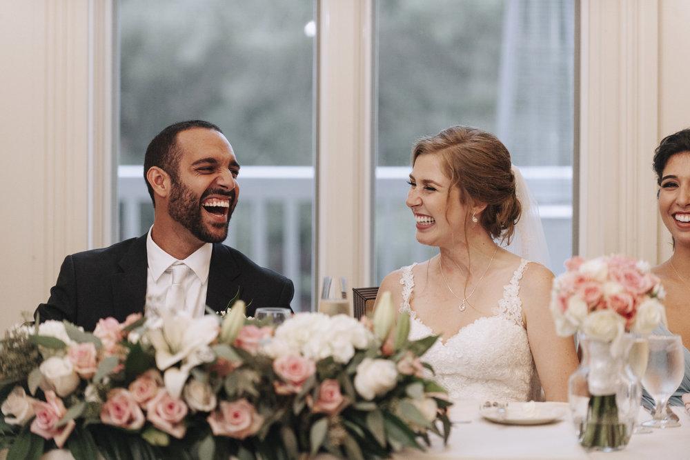 oakhurst-country-club-wedding-photographer-clarkson-michigan-058.jpg