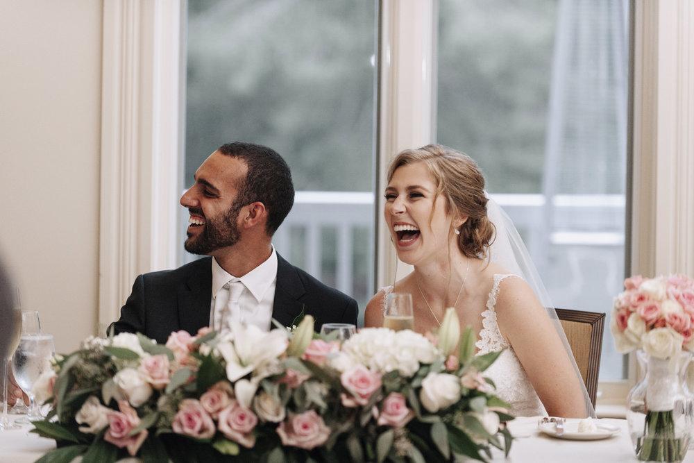 oakhurst-country-club-wedding-photographer-clarkson-michigan-059.jpg