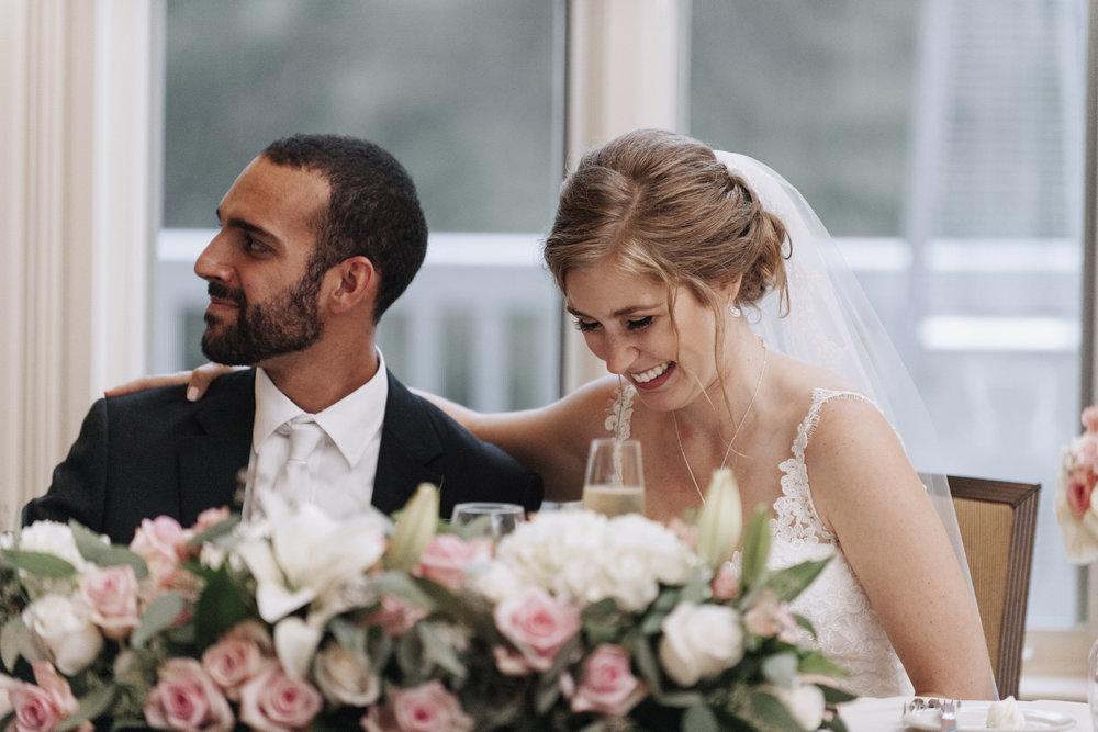 oakhurst-country-club-wedding-photographer-clarkson-michigan-060.jpg