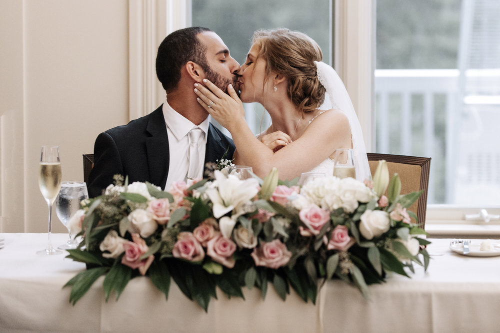 oakhurst-country-club-wedding-photographer-clarkson-michigan-061.jpg
