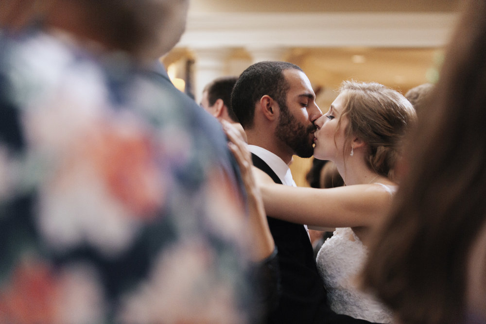 oakhurst-country-club-wedding-photographer-clarkson-michigan-066.jpg