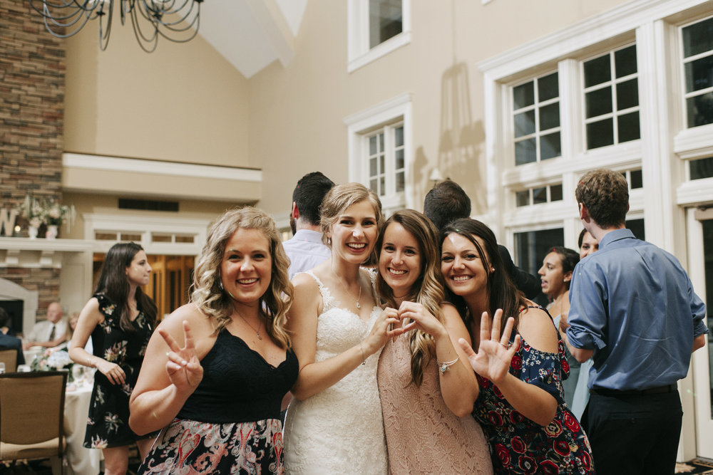 oakhurst-country-club-wedding-photographer-clarkson-michigan-067.jpg
