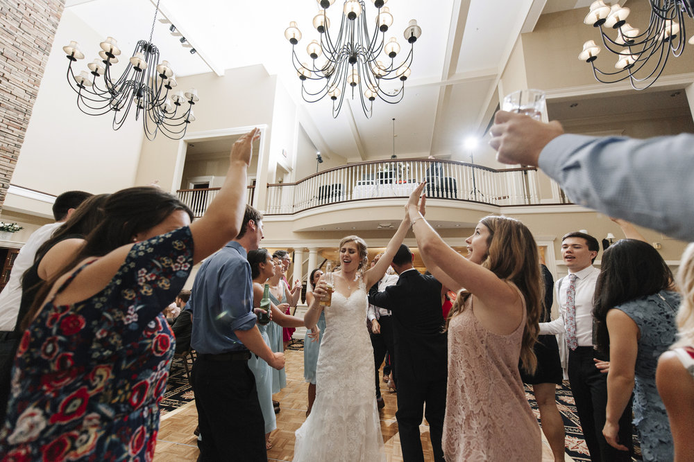 oakhurst-country-club-wedding-photographer-clarkson-michigan-068.jpg