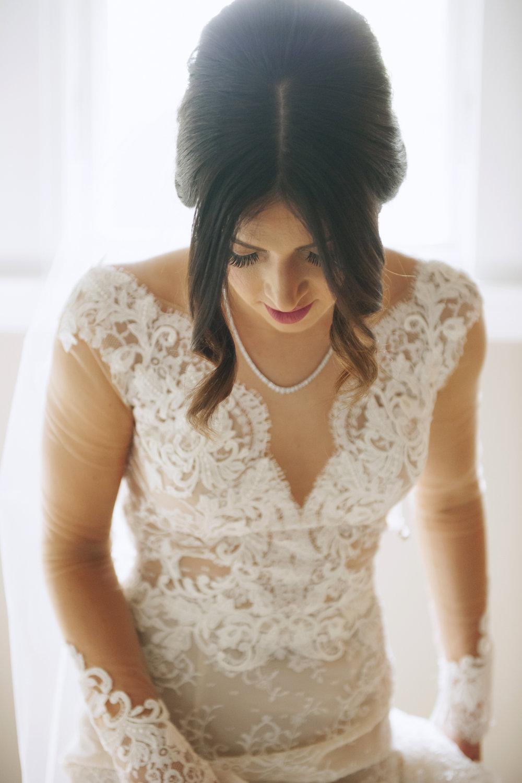 lovett-hall-wedding-photos-at-the-henry-ford-michigan-002.jpg