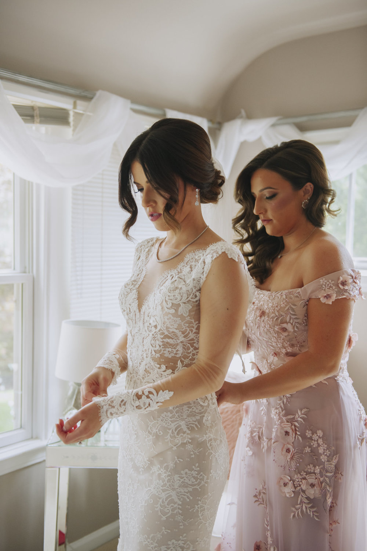 lovett-hall-wedding-photos-at-the-henry-ford-michigan-003.jpg