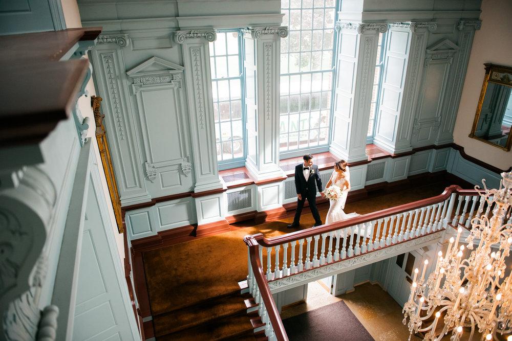 lovett-hall-wedding-photos-at-the-henry-ford-michigan-004.jpg