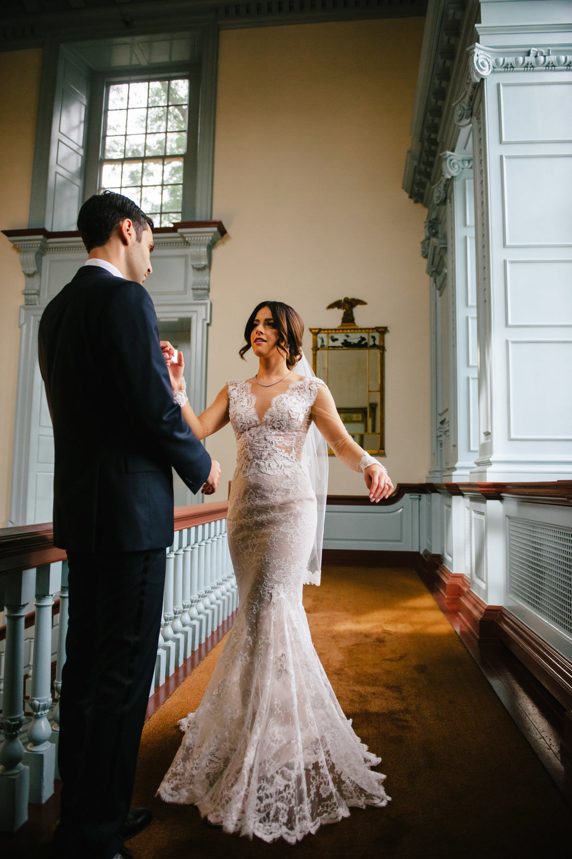 lovett-hall-wedding-photos-at-the-henry-ford-michigan-005.jpg
