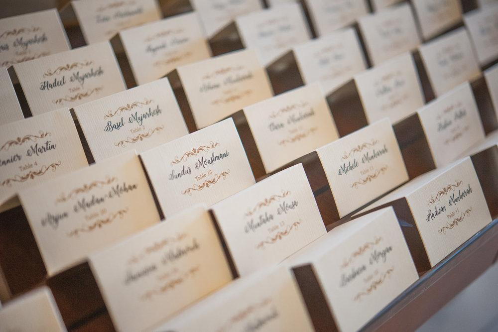 lovett-hall-wedding-photos-at-the-henry-ford-michigan-006.jpg