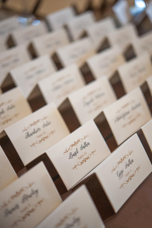 lovett-hall-wedding-photos-at-the-henry-ford-michigan-008.jpg