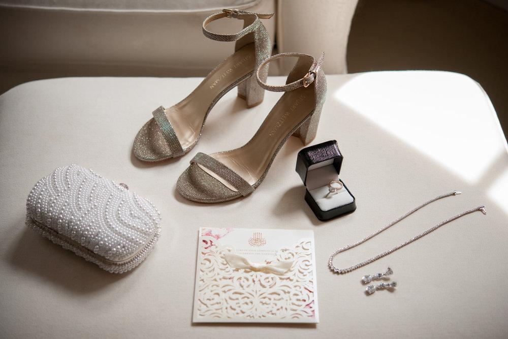 lovett-hall-wedding-photos-at-the-henry-ford-michigan-010.jpg