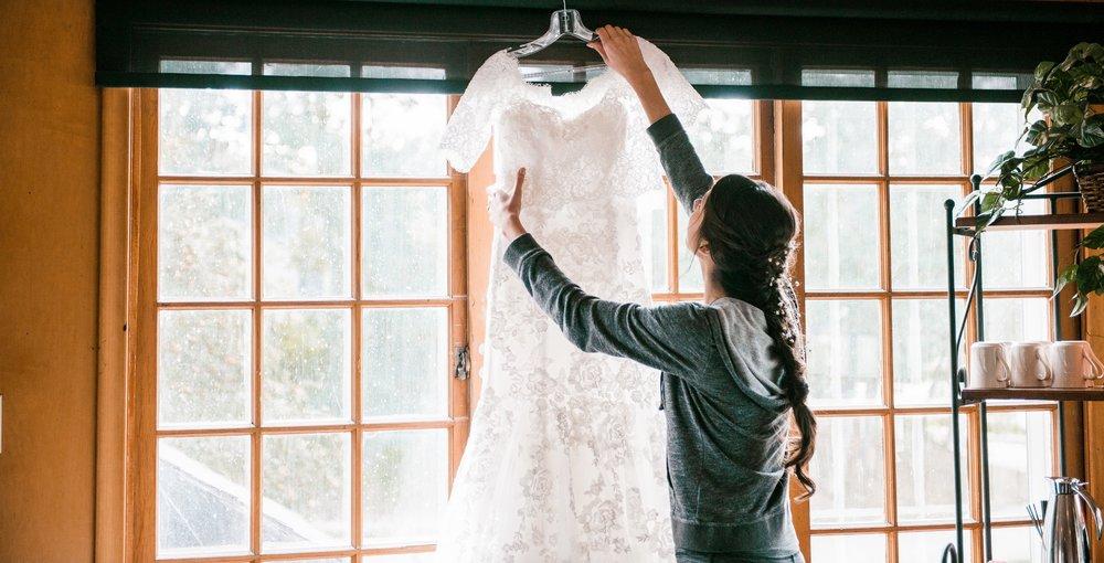 - MICHIGAN WEDDING PHOTOGRAPHERJordyn + Jonathan