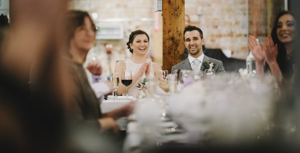 - TORONTO WEDDING PHOTOGRAPHERmagdalena + ross