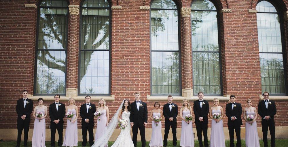 - PLYMOUTH WEDDING PHOTOGRAPHERjulie + jeff