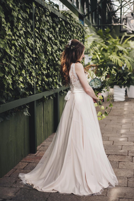 planterra-wedding-photographer-michigan-002.jpg