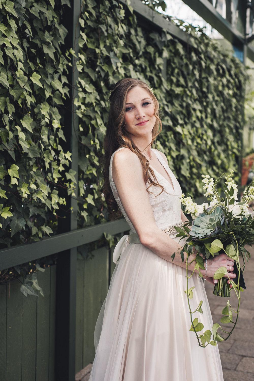planterra-wedding-photographer-michigan-001.jpg