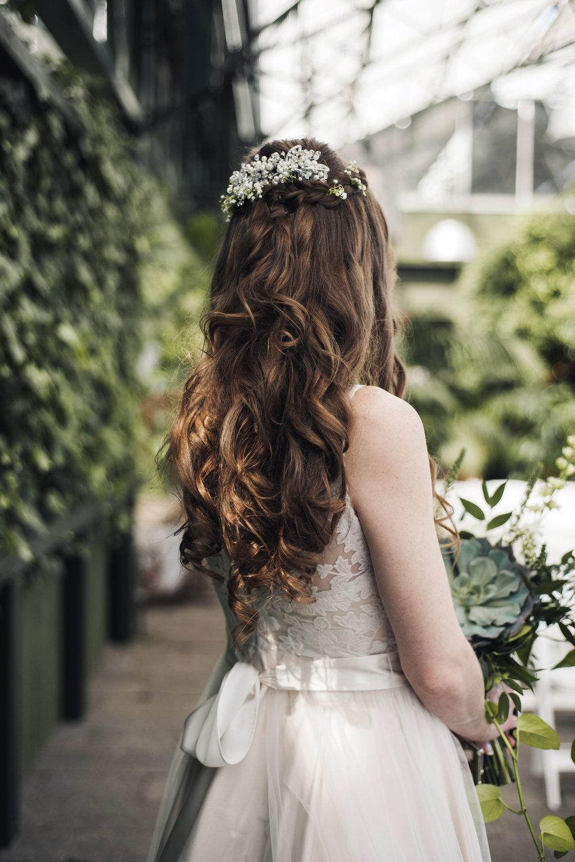 planterra-wedding-photographer-michigan-003.jpg