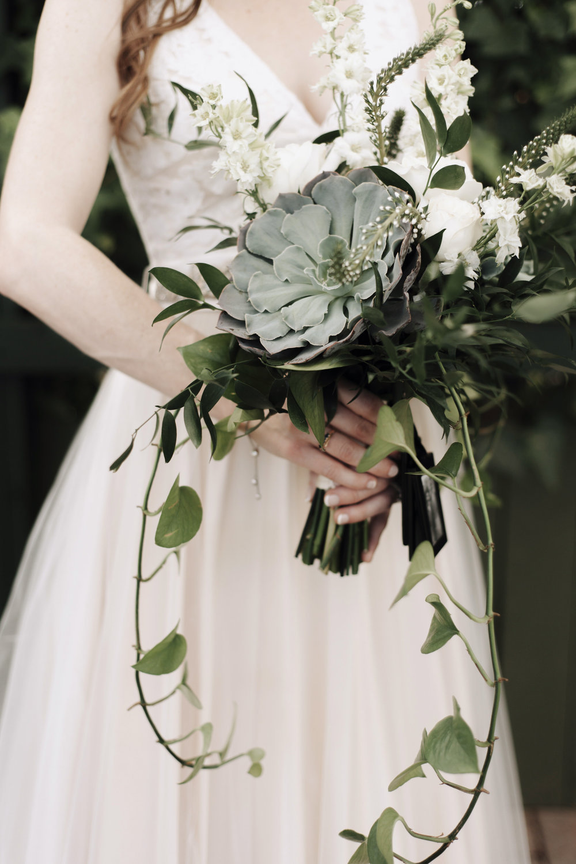 planterra-wedding-photographer-michigan-004.jpg