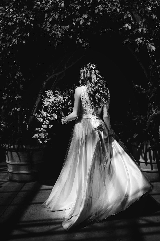 planterra-wedding-photographer-michigan-007.jpg