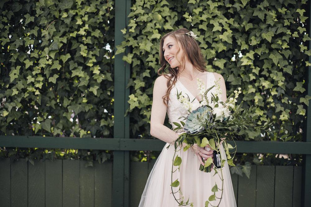 planterra-wedding-photographer-michigan-005.jpg