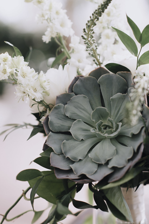 planterra-wedding-photographer-michigan-009.jpg