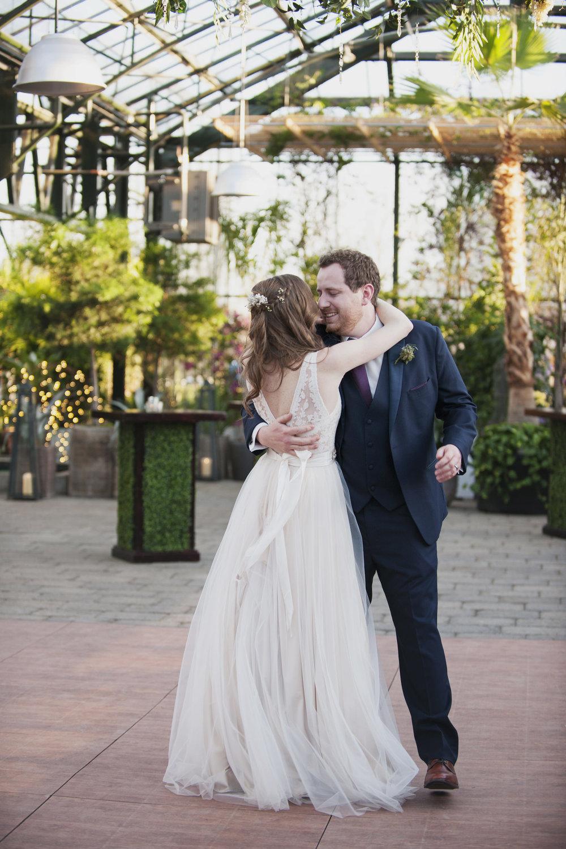 planterra-wedding-photographer-michigan-014.jpg