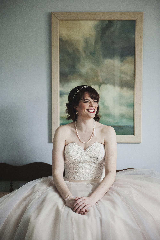 lafayette-grande-wedding-photographer-pontiac-michigan-005.jpg