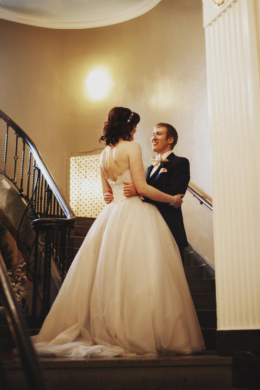 lafayette-grande-wedding-photographer-pontiac-michigan-009.jpg
