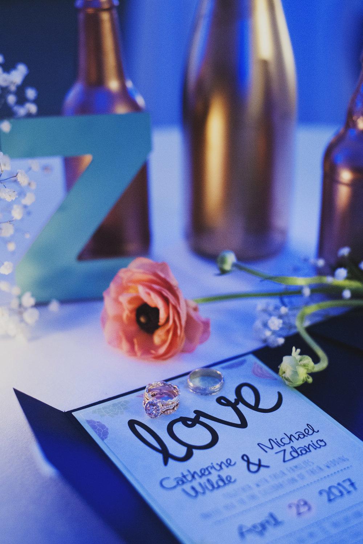 lafayette-grande-wedding-photographer-pontiac-michigan-013.jpg