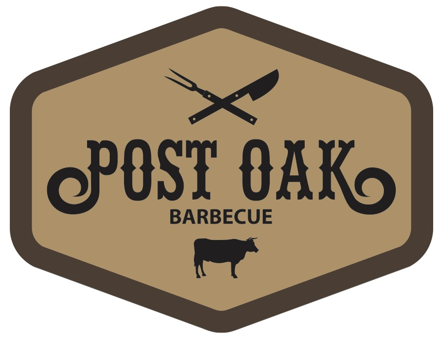 Post Oak Barbecue