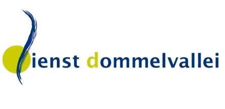 Dienst dommelvallei - 15 november 2017 - Tijdens de landelijke Meester van je Werkweek stonden wij bij de gemeentes die vallen onder de Dienst Dommelvallei en brachten hen in beweging!
