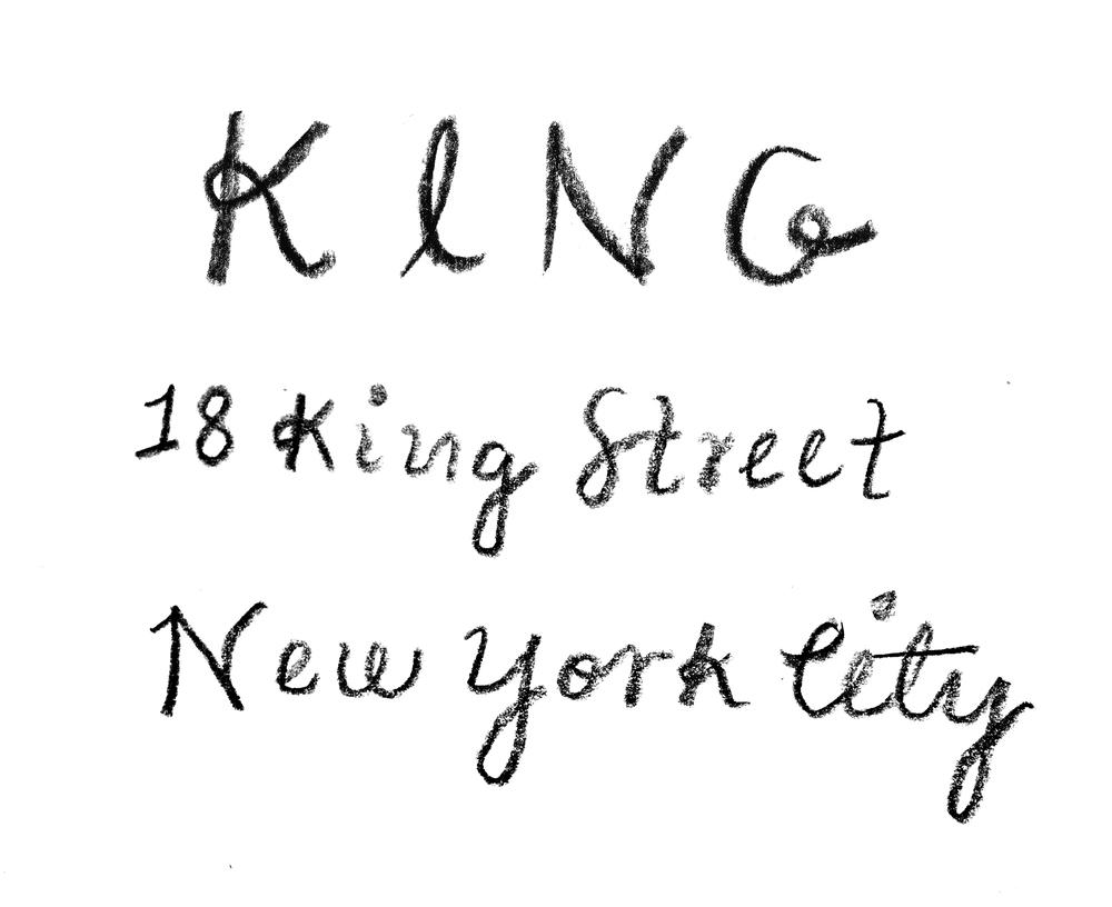 King Restaurant