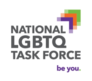 LGBTQ Taskforce.PNG