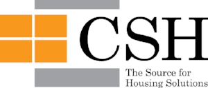 CSH_ColorLogo_WithTag.jpg