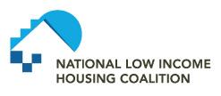 NLIHC-Logo.jpg