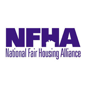 National-Fair-Housing-Alliance.png