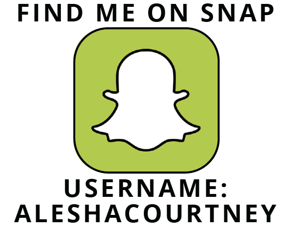 snap_whtghost_aleshacourtney.png