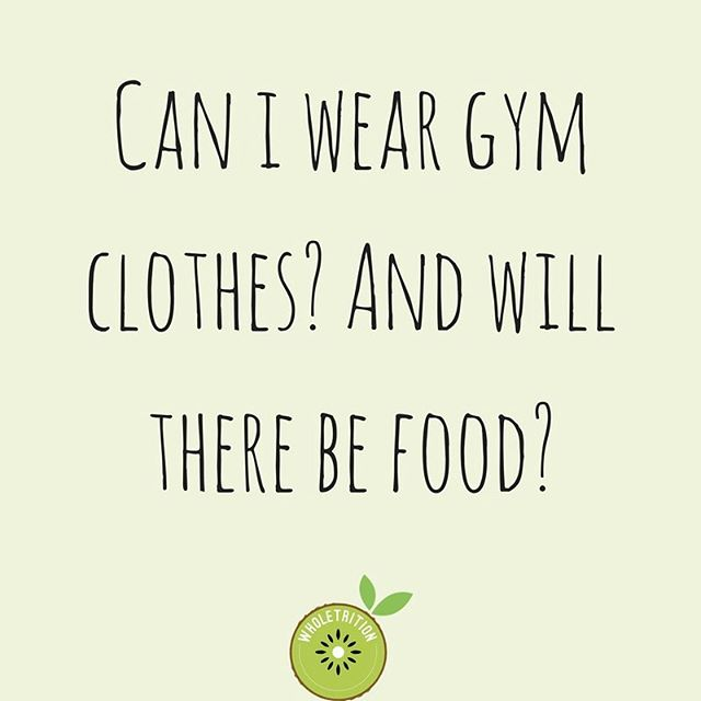 Very me😂💁🏻💅🏻these are the two most important questions! Happy #Friyay!! #whatisbeautiful #skinnyisntbeautifulhealthyis #wholetrition #paleo #morganville #hiit #cardio #trainhard #lifestyle #nutrition #vibes #exercise #eatclean