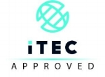 Fully approved and registered with ITEC