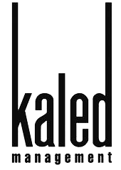 Kaled-Management_featured_vendor.png