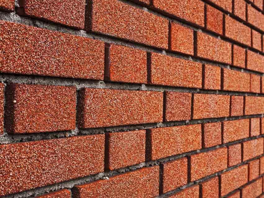 brickwork-850x638.jpg