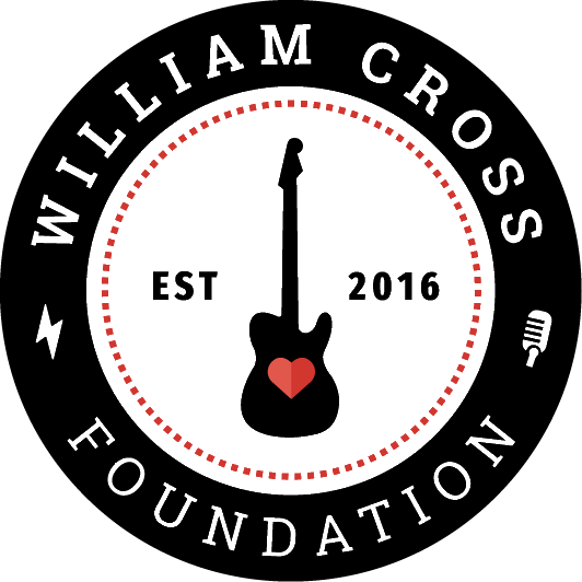 William Cross Foundation