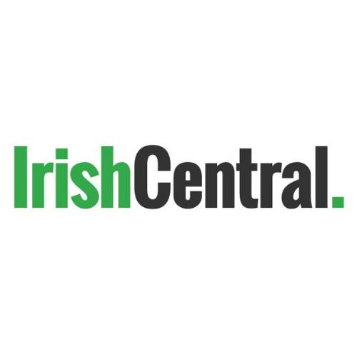 Media - IrishCentral.png