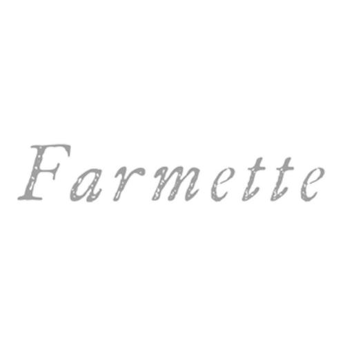 Media - Farmette.png