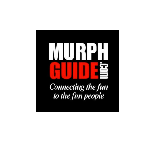 Media - Murph Guide.png