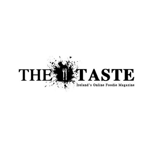 Media - The Taste.png