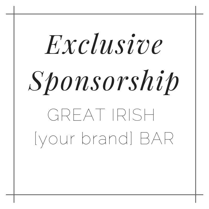 Sponsorship (2).png